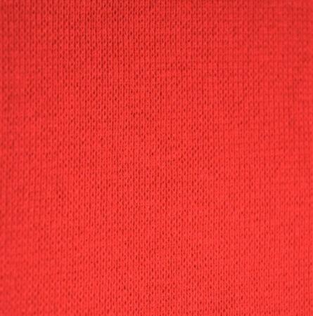 Getry Legginsy Ocieplane Dziecięce CZERWIEŃ 128 cm