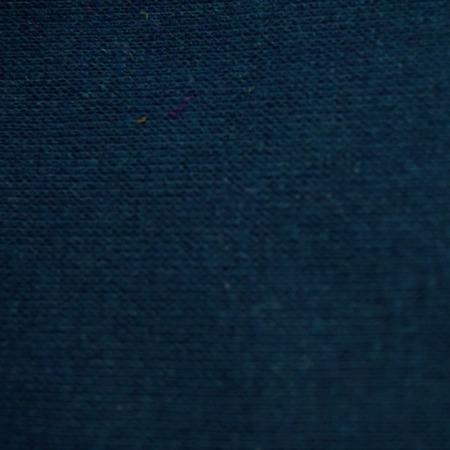 Getry Legginsy Ocieplane Dziecięce GRANAT 128 cm