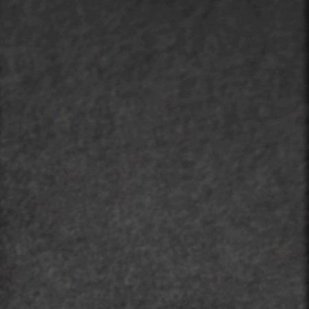 legginsy dziecięce ocieplane CZARNE 92-158 cm