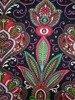 Sukienka Plażowa Bawełna TURKISH DELIGHT L